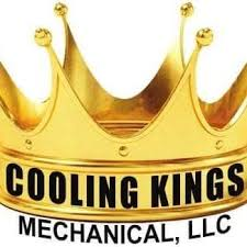 Cooling Kings Mechanical LLC
