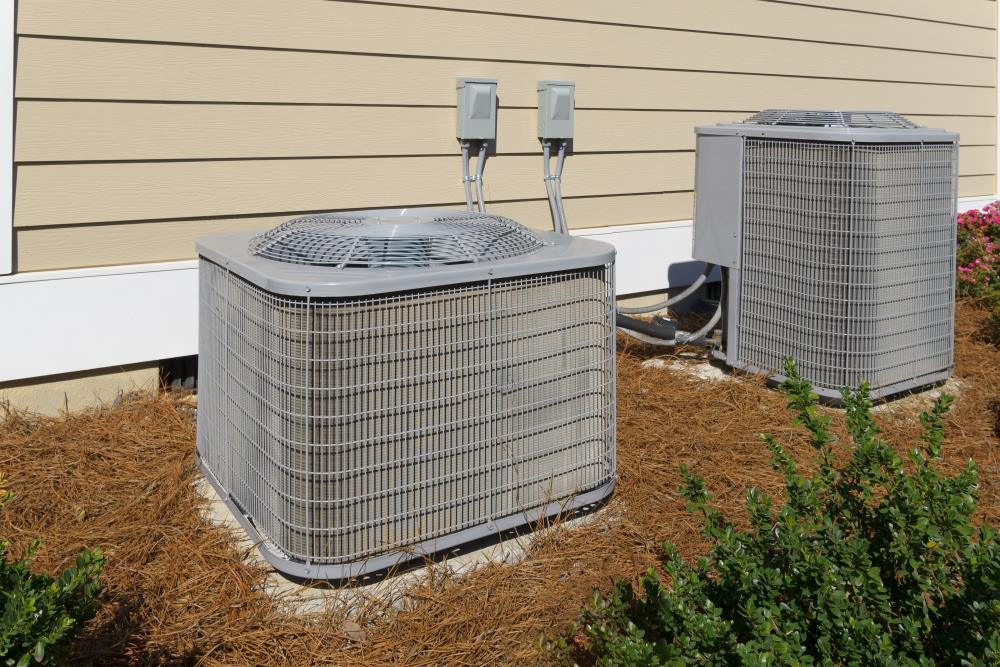 HVAC Central Air Conditioning Cost: How Much to Replace an A/C Unit in Arizona?